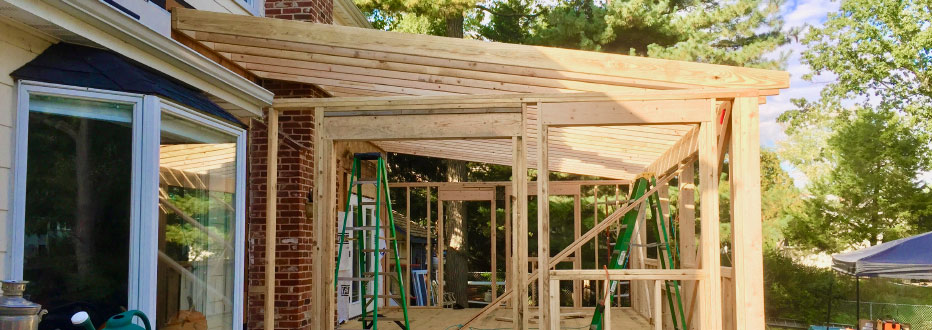 House Rx LLC - South Jersey Home Remodeling Contractors